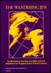 Wandering Jew - Michelene Wandor, Mike Alfreds