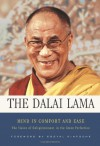 Comfort, Ease, and Enlightenment: Living the Great Perfection - Dalai Lama XIV, Sogyal Rinpoche