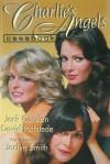 Charlie's Angels Casebook - David Hofstede, Jack Condon, Jaclyn Smith