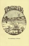 Signals - Vonnie Winslow Crist
