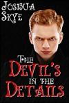 The Devil's in the Details - Joshua Skye