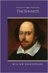 The Sonnets (Barnes & Noble Edition) - Robert Fallon, William Shakespeare