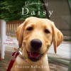 Weekends with Daisy (Audio) - Sharron Kahn Luttrell, Jane Jacobs