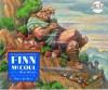 Finn McCoul (Rabbit Ears: A Classic Tale (Spotlight)) - Brian Gleeson, Peter de Sève