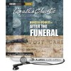 After the Funeral - Agatha Christie