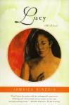 Lucy: A Novel - Jamaica Kincaid