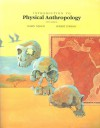 Introduction to Physical Anthropology - Harry Nelson, Robert Jurmain