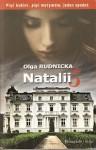 Natalii5 - Olga Rudnicka