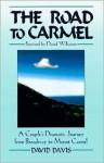Road to Carmel - David Davis