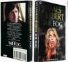 The Fog - James Herbert