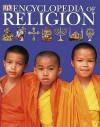 Encyclopedia Of Religion - Philip Wilkinson, Douglas Charing