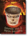 Partners in Chyme - Edward Lee, Ryan Harding