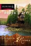 Verliebt in Virgin River - Robyn Carr