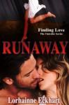 Runaway - Lorhainne Eckhart