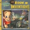 My Book of Inventions (Jimmy Neutron) - Lara Bergen