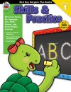 Best Buy Bargain Plus, First Grade Skills and Practice - School Specialty Publishing, Frank Schaffer Publications