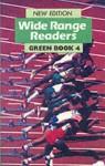 Wide Range Reader - Green Book 4 (Wide Range) - P. Flowerdew, Phyllis Flowerdew