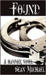 Found (A Hammer Novel) - Sean Michael