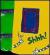 Shhh! (Little Book Buddies) - Penny Dann