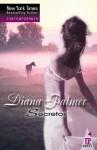 Secretos (Top Novel) (Spanish Edition) - Diana Palmer