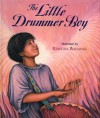 The Little Drummer Boy - Henry Onorati, Henry Onorati, Harry Simeone, Kristina Rodanas