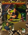 Snake-Tacular! - Elaine Pascoe, Jeff Corwin
