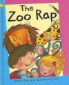 The Zoo Rap - James Clare, Barbara Vagnozzi, Barbara Vagnozzi Beer