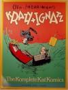 Geo Herriman's Krazy Ignatz: The Komplete Kat Komics, 1916 - George Herriman