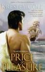 The Price of Pleasure - Kresley Cole