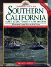 Camper's Guide to Southern California: Parks, Lakes, Forest, and Beaches - Mildred J. Little