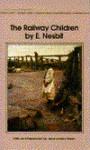 RAILWAY CHILDREN, THE (Bantam Classic) - E. Nesbit