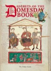 Secrets of the Domesday Book - Brenda Williams