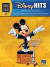 Disney Hits [With CD (Audio)] - Hal Leonard Publishing Company