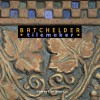 Batchelder Tilemaker - Robert Winter