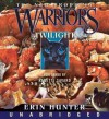 Twilight (Warriors: The New Prophecy #5) - Erin Hunter, Nanette Savard