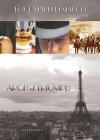 Arch of Triumph (Audio) - Erich Maria Remarque, Ralph Cosham