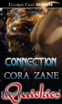 Connection - Cora Zane