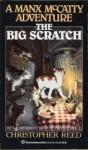 Big Scratch: A Manx McCatty Adventure - Christopher Reed