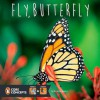 Fly, Butterfly - Bonnie Bader