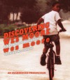 Discovering Wes Moore (Audio) - Wes Moore