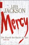 Mercy - Lisa Jackson
