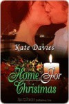 Home for Christmas (The Perfect Gift) - Kate Davies