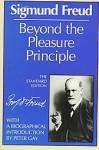 Beyond the Pleasure Principle - Sigmund Freud, James Strachey