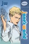 Jane's World: Volume 5 - Paige Braddock