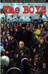 The Boys, Volume 5: Herogasm - Garth Ennis