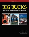 Big Bucks Selling Your Photography - Cliff Hollenbeck