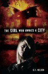 The Girl Who Owned a City (Exceptional Reading & Language Arts Titles for Upper Grades) - O.T. Nelson