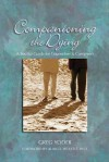 Companioning the Dying: A Soulful Guide for Counselors & Caregivers - Greg Yoder, Alan D. Wolfelt