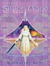 The Silver Mage (Deverry, #15) - Katharine Kerr