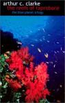 The Reefs of Taprobane - Arthur C. Clarke, Mike Wilson